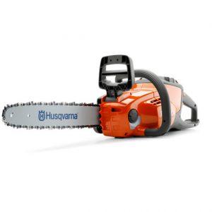 120i-Husqvarna-Chainsaw