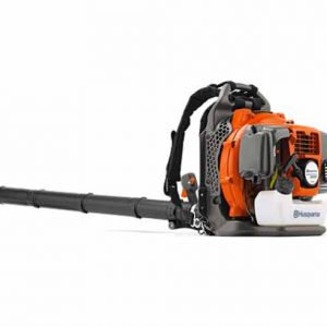 350BT-HUSQVARNA-BACKPACK-BLOWER