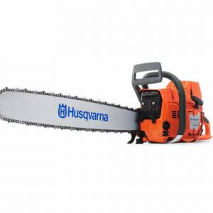 395XP-HUSQVARNA-CHAINSAW