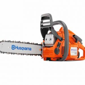 435-HUSQVARNA-FULLY-ASSEMBLED