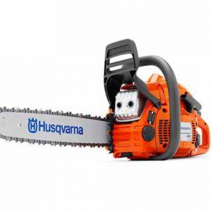 450-HUSQVARNA-50CC-CHAINSAW