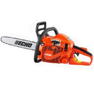 CS-310-Chainsaw-2