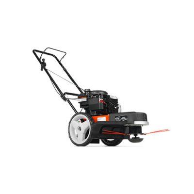 MZ52 Husqvarna Riding Mower – Crikside Enterprises Ltd