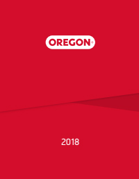 Oregon Parts Catalog